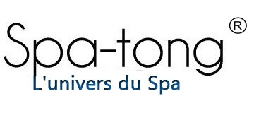 Spa-Tong ® tong et mule spa jetable